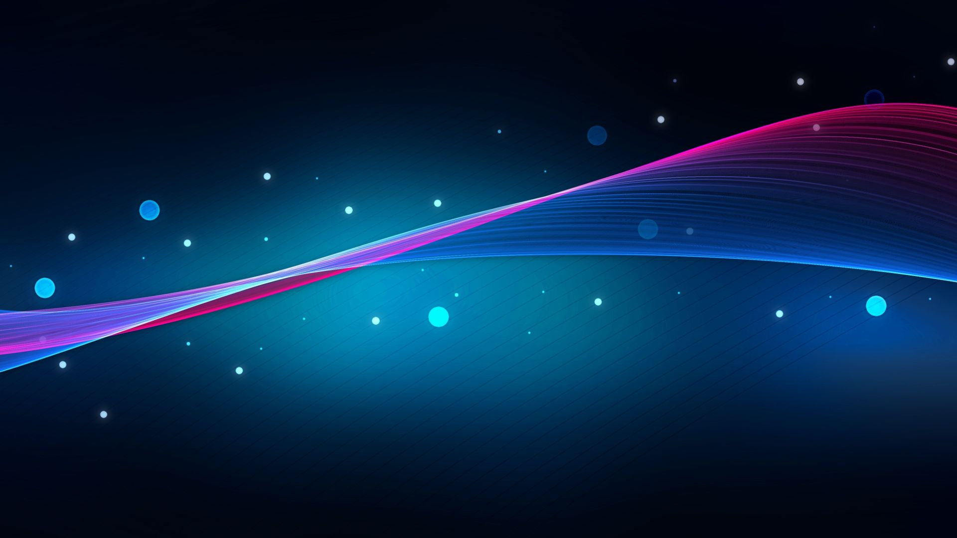 1429006955 Linux Desktop Wallpapers Hd Solid Wallpaper Blue